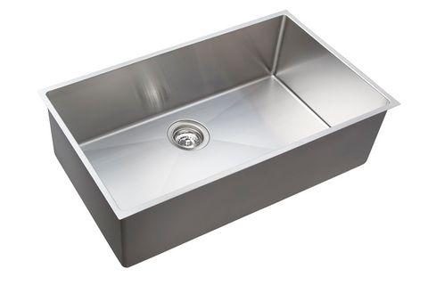 Axon Sink 77S 770x440x220