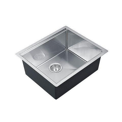 ARF Sink 810S 620x470x220