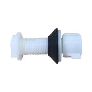 Cistern Plug Inlet Adaptor