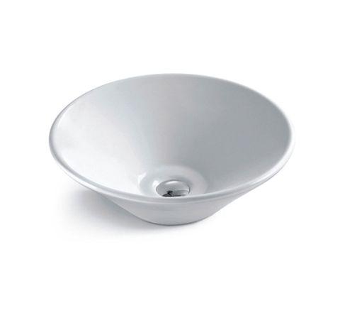 Basin Round 415x415x150