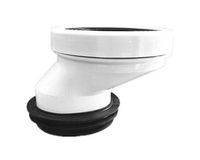 Pan Collar 40mm Offset