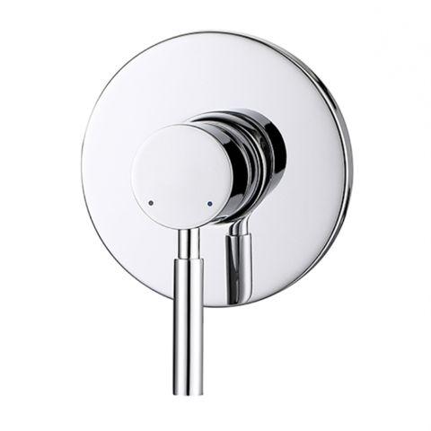 Pavia Shower Mixer