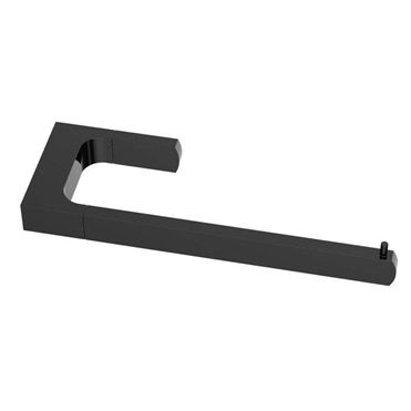 Taran Towel Bar Blk