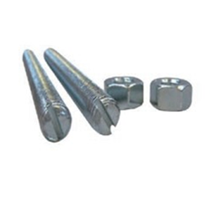 In wall WH Cistern Screw Set