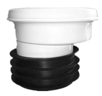 Pan Collar 20mm Offset