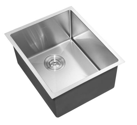 Axon Sink 45S 450x450x220
