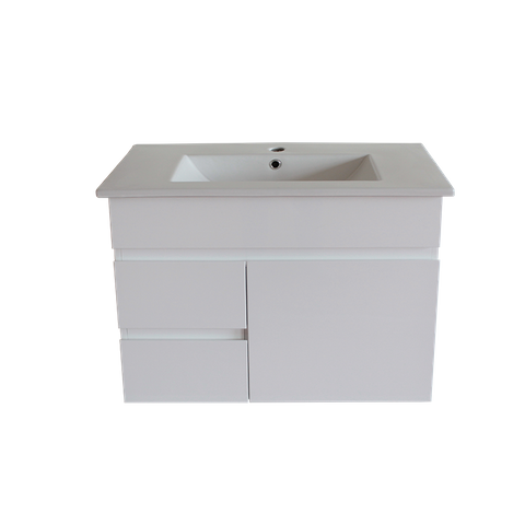 Pavia 750x460 WH LHD Vanity