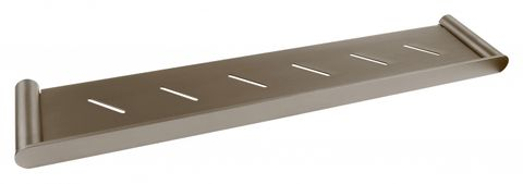Vetto Metal Shelf BN