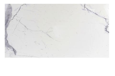 Stone Top 600 Calacatta