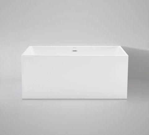 Tivo Multifit Bathtub 1200