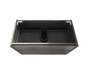 Max 900 WH A/Grey Drawer