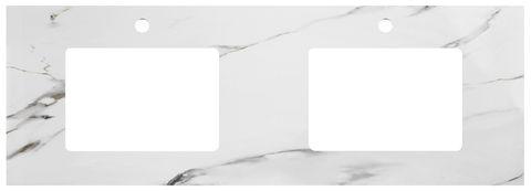 Rock Plate 1500 Mont Blanc UM