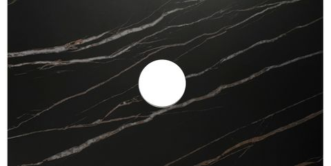 Empire Black 750*15 Stone  AC