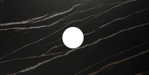 Empire Black 900*15 Stone  AC