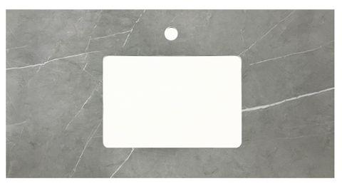 Rock Plate 750 AMANI Grey UM