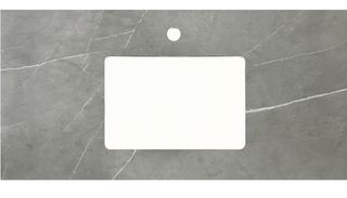 AMANI Grey 900*15 Stone  UM