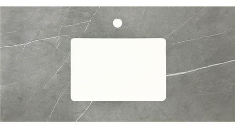 Rock Plate 900 AMANI Grey UM