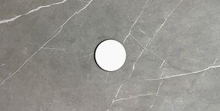 AMANI Grey 900*15 Stone AC