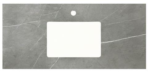Rock Plate 1200 AMANI Grey UM