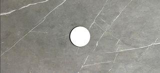 Rock Plate 1200 AMANI Grey AC