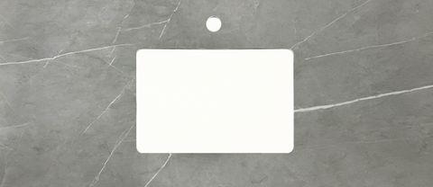 Rock Plate 1500 AMANI Grey UM