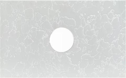 Quartz Stone 600 AR Silver 130