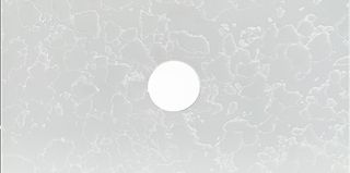 Quartz Stone 900 AR Silver 130