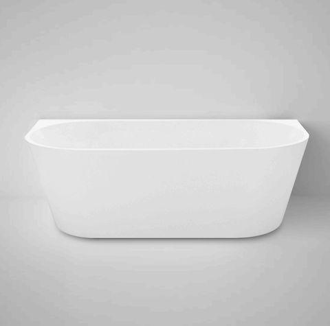 Verona BTW Bathtub 1700 NF