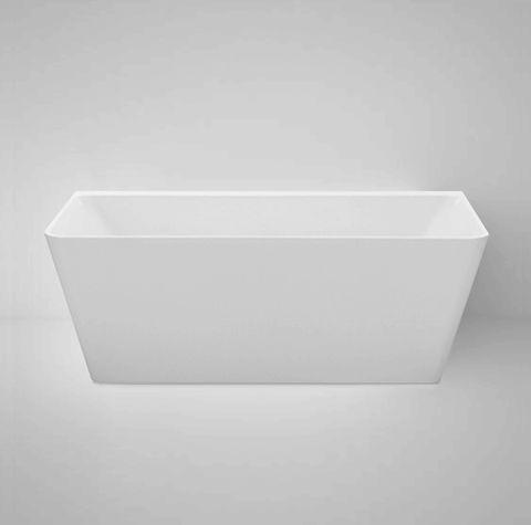 Alzano Bathtub 1500 NF
