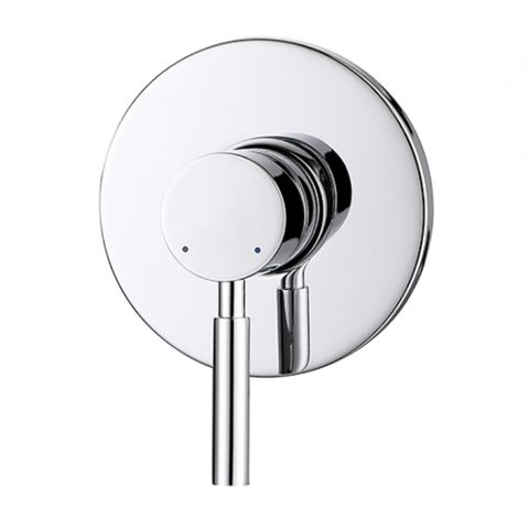 Pavia Shower Mixer