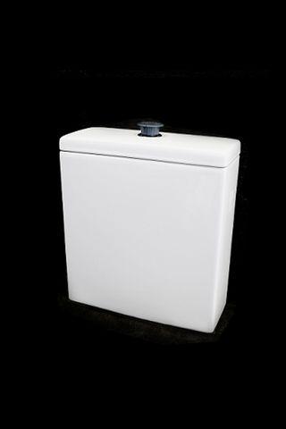 T7 Wellness Care cistern