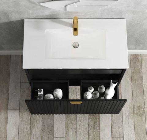 MARLO750x460x550 WH cabinet MB