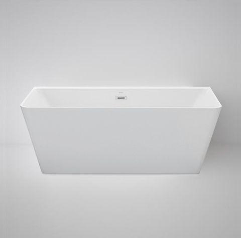 Alzano Bathtub 1500