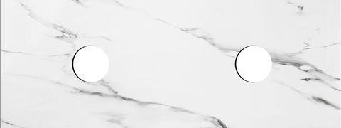 Mont Blanc 1500x60mm Stone