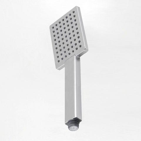 ITSR  handle shower piece CH