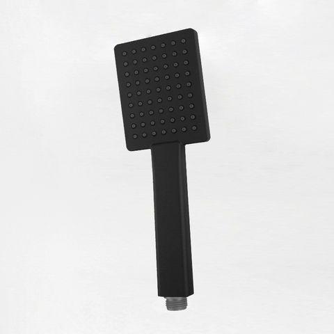 ITSR handle shower piece BL