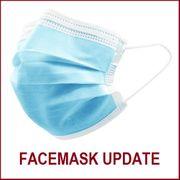 NSW Health: COVID mask update