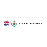 Delivery Delays Due to the Bushfires