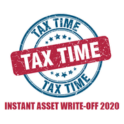 Business Tax Deductions 2020