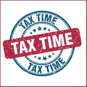 Business Tax Deductions 2021