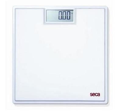 SECA 803 DIGITAL SCALE
