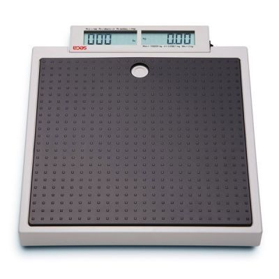SCALE SECA 874 FLAT WITH DUAL DISPLAY