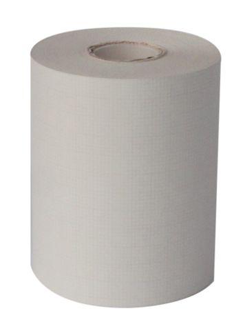 PAPER ECG ROLL 63MM x 30M - REF1006300