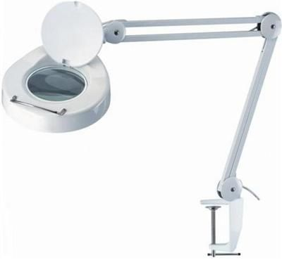 AHAD MAGNIFYING LAMP