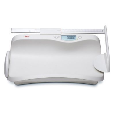 MEASURING ROD FOR BABY SCALES SECA374