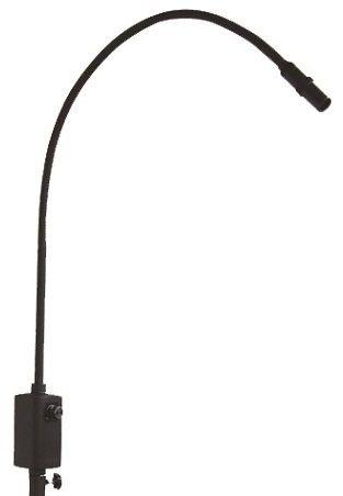 LAMP EXAM LED Q5 AHAD