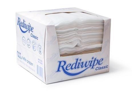 TOWEL MULTI PURPOSE CLASSIC REDIWIPE