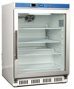 NULINE MEDICAL FRIDGE 135L