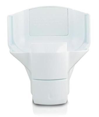 MICROSHIELD WALL DISPENSERS & BRACKETS
