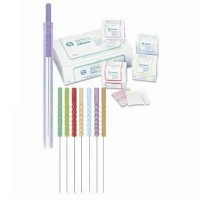 ACUPUNCTURE NEEDLE SEIRIN WITH TUBE